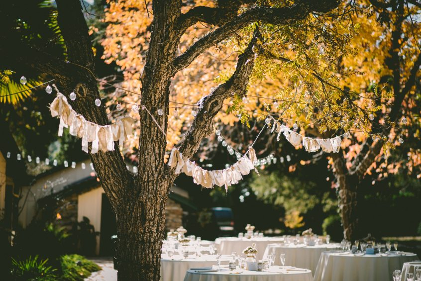 Getting Married This Summer Consider Our Outdoor Wedding Venue Tips